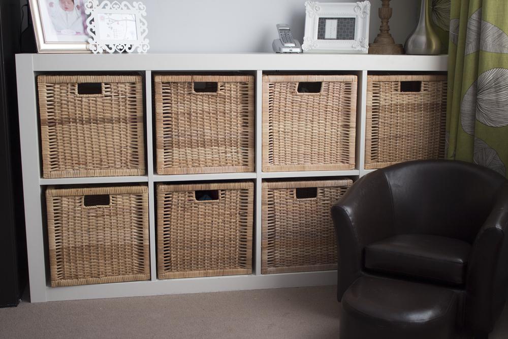 Lista cu 10 produse de la IKEA pe care sa nu le ratezi ...