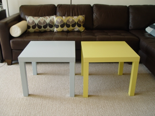Ikea lack side table cube3