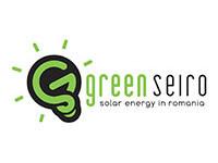 Green-Seiro-200x150