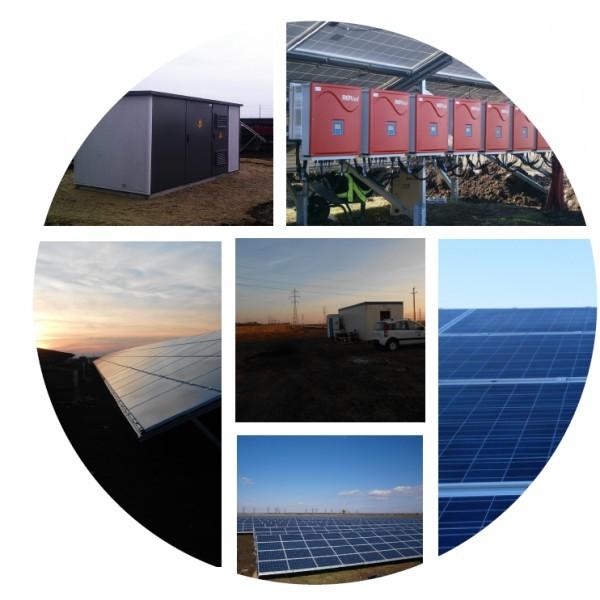 parc-fotovoltaic-117-mw