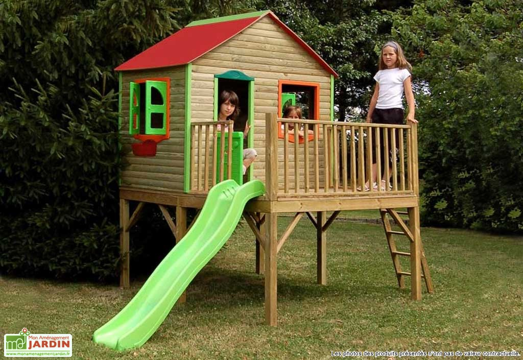 casuta din copac pentru copilul tau sau proiectul pentru. Black Bedroom Furniture Sets. Home Design Ideas