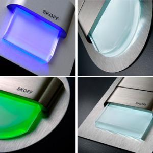 lampi-eco--lumini-ambientale-iluminat-ecologic-943760_big