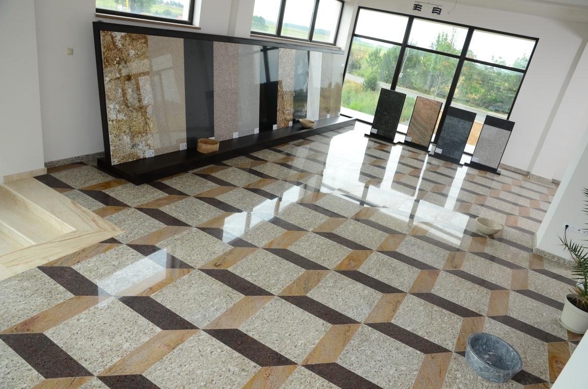 showroom-marmura-piatra-naturala-18