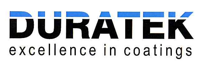 duratek-logo-excellence-in-coatings