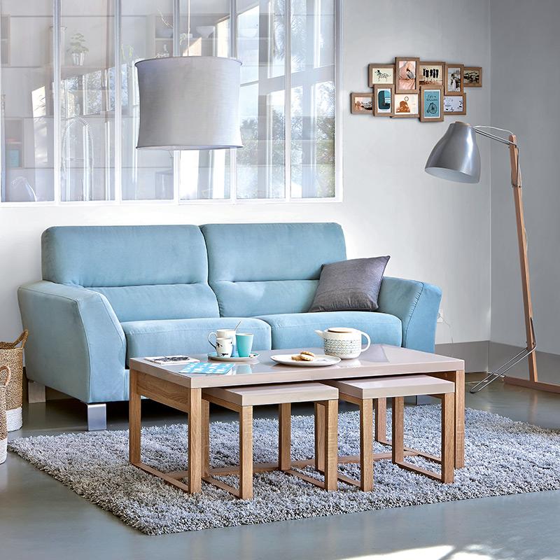 ce culoarea sa aleg pentru canapeaua din living bricolage center romania. Black Bedroom Furniture Sets. Home Design Ideas