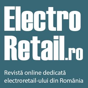 ElectruRetail