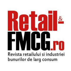 RetailFMCG